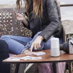 Bose SoundLink Revolve Enceinte Haut-parleur Bluetooth extérieur
