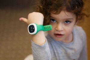 Montre GPS enfant : le guide d'achat pour bien choisir