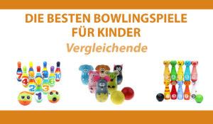 vergleichende-besten bowlingspiele kinder