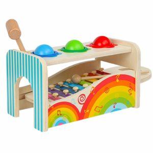 xylophone montessori
