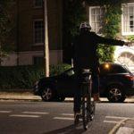 Clignotants pour vélo WingLights - CYCL