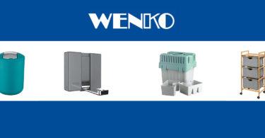 Que vaut la marque Wenko ?