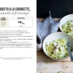 Cuisiner light avec Thermomix