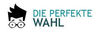 DIE PERFEKTE WAHL